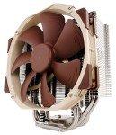 Noctua NH-U14S Slim U-Series Single Tower CPU Cooler