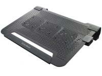 Cooler Master NotePal U3 Laptop Cooler