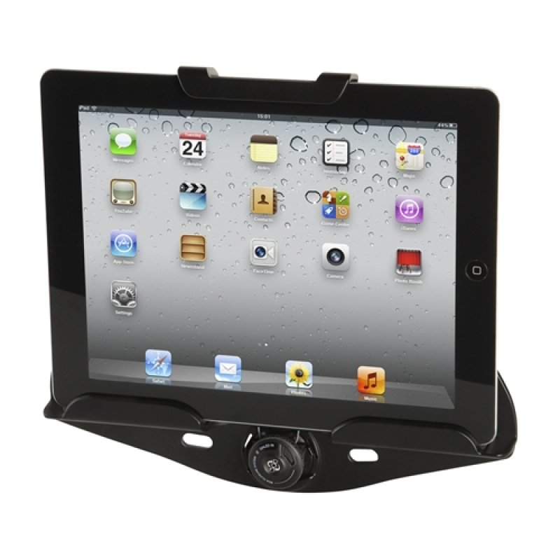 Targus Universal In Car Tablet Holder Awe77eu