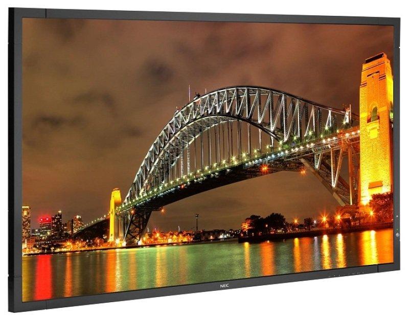"""NEC X401S 40"""" LED Edgelit Professional Display"""