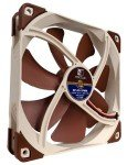 Noctua NF-A14 PWM 140mm Premium Quality Fan