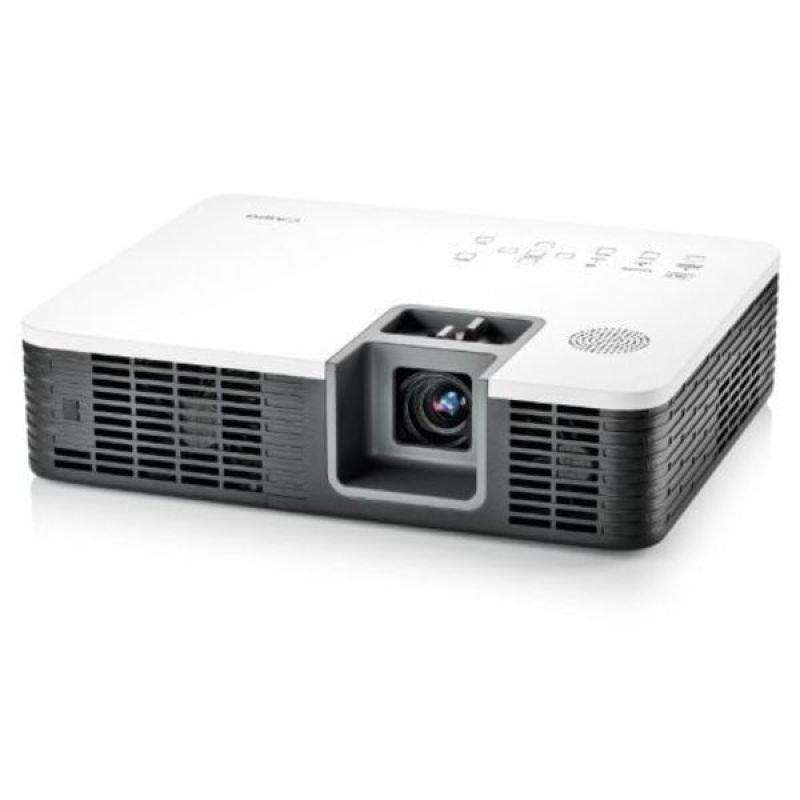 Image of Casio XJ-H1700-UJ 4000 ANSI XGA Projector