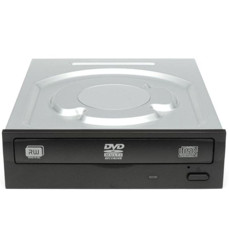 LiteOn iHAS124 SATA DVD Write Optical Drive | OEM