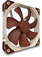 Noctua NF-A14 ULN 140mm Premium Quality Fan