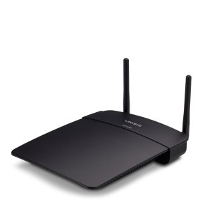 Linksys WAP300N - Wireless-N Access Point