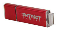 64GB Patriot Xpress USB Stick