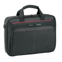 Targus 13.4 inch Laptop carry case