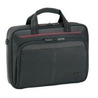 Targus 13.4 inch Laptop carry case