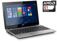 Acer Aspire V5-123 Laptop