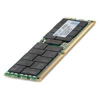 HPE 16GB (1x16GB) Dual Rank x4 DDR3-1600 Memory Kit