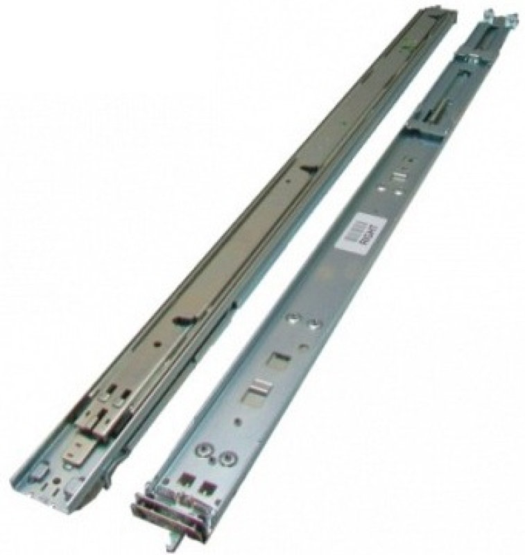 Fujitsu Rack Cable Management Arm 2U