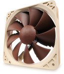 Noctua NF-P12 PWM 120mm Cooling Fan