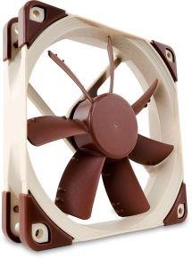Noctua NF-S12A FLX Ultra Quiet 120mm Flexible Cooling Fan