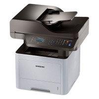 Samsung ProXpress M4070FR Multi-Function Mono Laser Printer