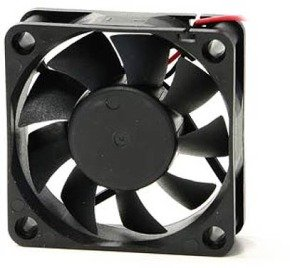 Scythe Mini Kaze 60mm Quiet Fan