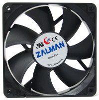 Zalman ZM-F3 120mm fan