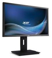 "Acer B246HL 24"" LED VGA DVI Monitor"