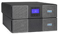 Eaton 9PX 11000i RT6U HotSwap Netpack (11000VA/10000W) UPS - 6U