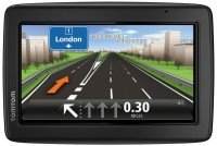 "TomTom  Start 25M 5"" SatNav with Western Europe Maps"