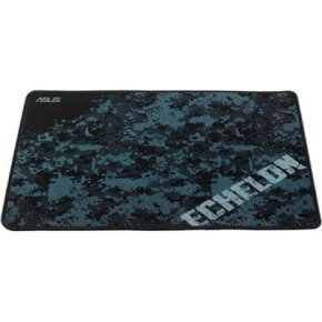 Asus Echelon Gaming Mouse Mat