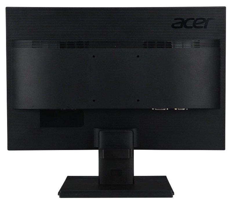 "Acer V226WL 22"" LED VGA DVI Monitor"