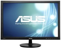 "Asus VS24AH 24"" IPS VGA DVI HDMI Monitor"