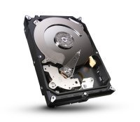 Seagate 1TB Barracuda Internal Hard Drive - OEM