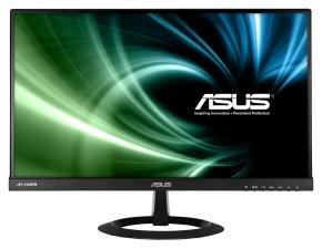 """Asus VX229H 22"""" LED IPS VGA HDMI Monitor"""