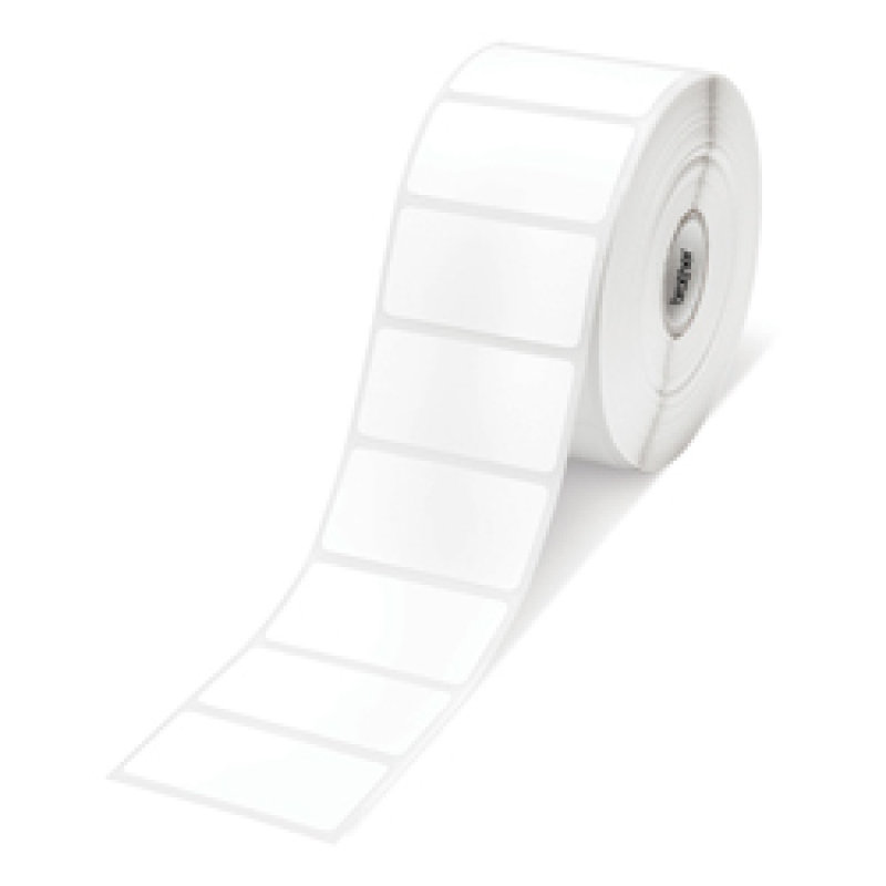 Epson Premium Matte Label Roll, Die-Cut Label