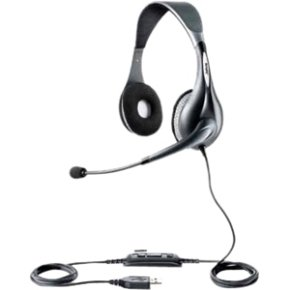 Jabra voice 150 usb generic Headset