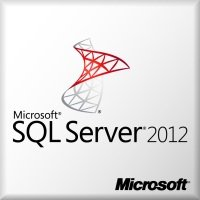Microsoft SQL Server Developer Edition 2012