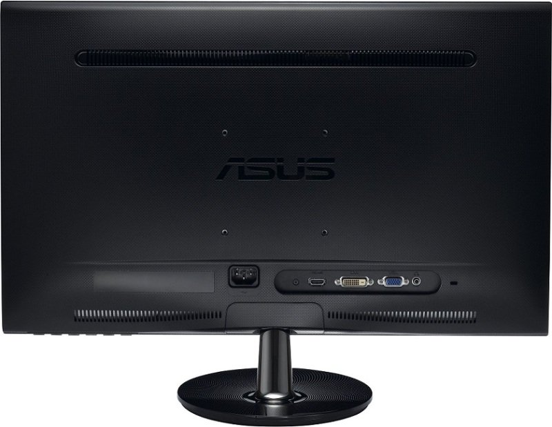 "Asus VS229HA 22"" LED DVI HDMI Monitor"