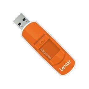 Lexar 32GB JumpDrive S70 USB Flash Drive