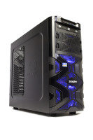 Zoostorm Haswell Gaming PC