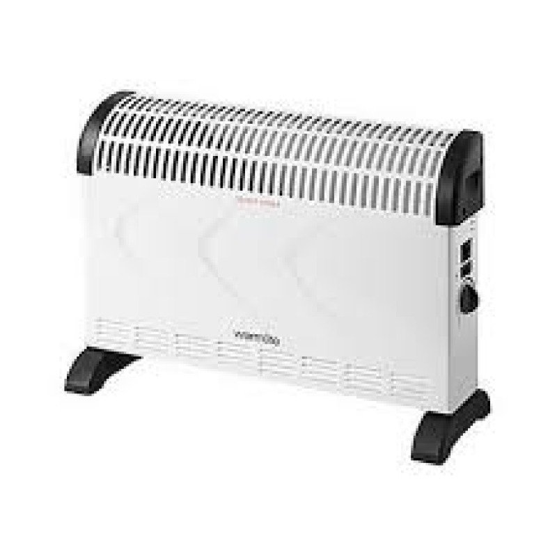 warmlite wl41001 2000w convection heater review. Black Bedroom Furniture Sets. Home Design Ideas