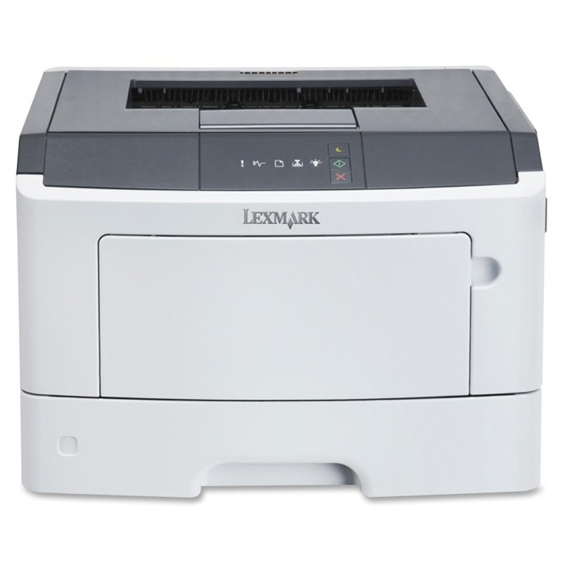Lexmark MS310dn 33ppm A4 Mono Laser Printer
