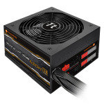 Thermaltake Smart SE 630W Semi Modular 80+ Bronze Power Supply