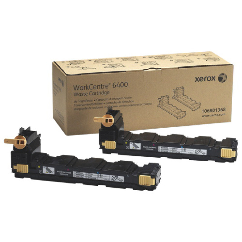 Click to view product details and reviews for Enuine Xerox 108r00575 Waste Toner Cartridge 108r00575 Laser Printer Waste Collector.