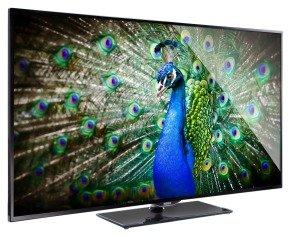 "Digihome 50"" 1080p LED HDTV"
