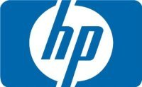 HP Remote Access Card Kit - for ProLiant MicroServer