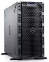 Dell PowerEdge T420 Intel Xeon E5-2420 Tower server
