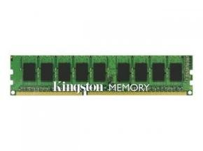 Kingston 2GB 400MHz DDR2 Module Dell PowerEdge