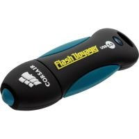 Corsair Flash Voyager 128GB USB 3.0 Flash Drive