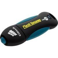 Corsair Flash Voyager 64GB USB 3.0 Flash Drive