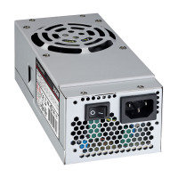 Xilence Tfx Power Supply Unit 300w Output (silver)