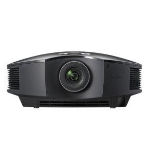 Sony VPL-HW55ES Full HD Projector