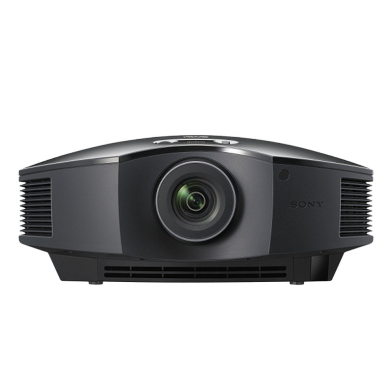 Sony VPL-HW55ES Full HD Projector