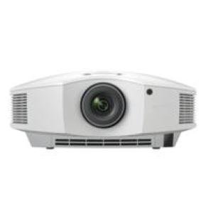 Sony VPL-HW55ES Full HD white Projector