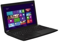 Toshiba Satellite Pro C50-A-1E6 Laptop