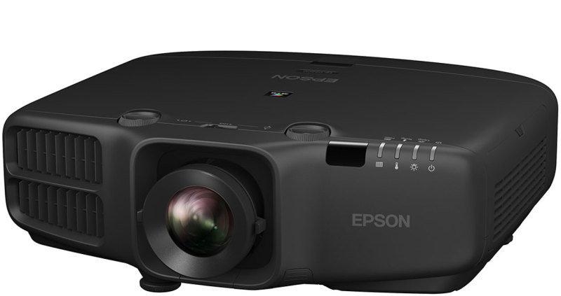 Epson EB-G6800 Installation Projector- 9.6kg